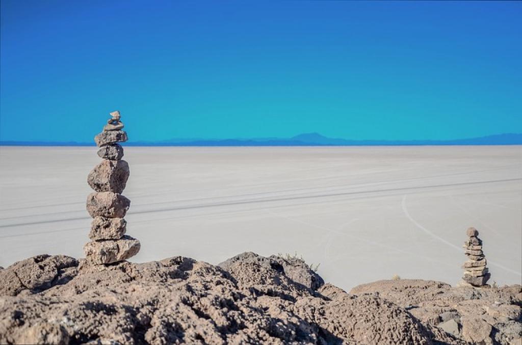 Chat bolivia