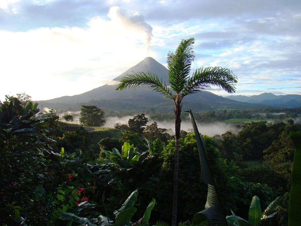 Chat Costa Rica gratis
