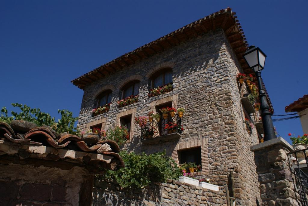 Chat La Rioja