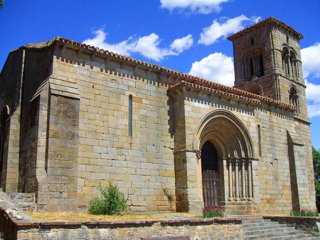 Chat Palencia