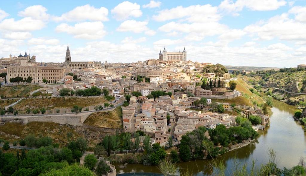Chat Toledo