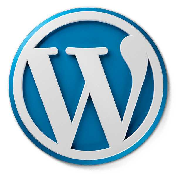 Chat gratis en wordpress