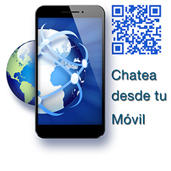 chatmovil