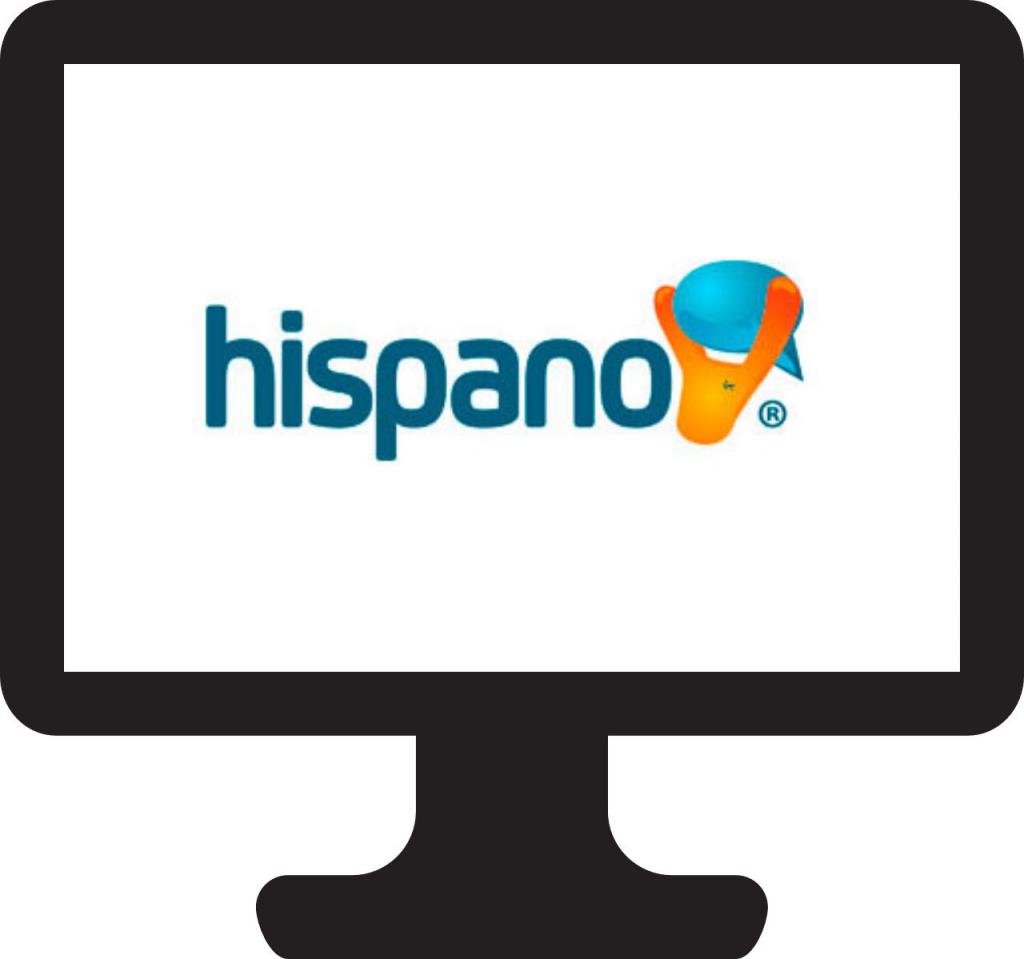 hispanito