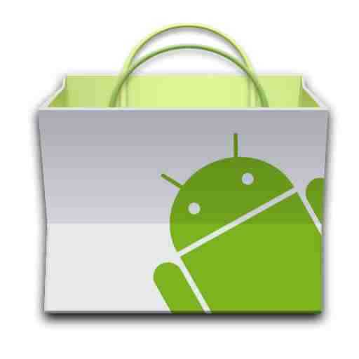 market-android-r2