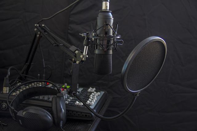 microphone-616788 640